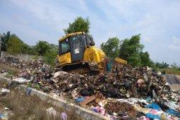 Mukomuko kaji penambahan TPA sampah