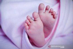 Bayi berusia 40 hari meninggal akibat tersedak pisang