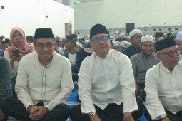 Syamsudin Noor jadi warisan kebanggaan masyarakat Kalsel