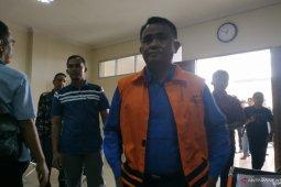 Suryadman Gidot: Rp300 juta untuk pendampingan para kepala desa