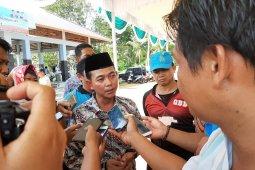 Bupati Bangka ingatkan ASN waspadai ancaman banjir
