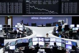 Indeks DAX-30 Jerman turun 0,46 persen