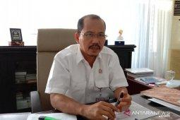 Bulog : stok beras di Maluku aman