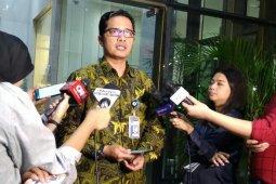 KPK: Kasus Petral lebih kompleks, kejar bukti di luar negeri