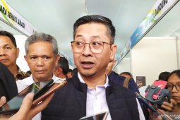 Kepala Disnakertrans kaget UMK Karawang lebih tinggi dari Malaysia