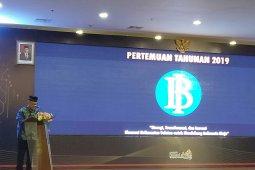 BI: Pertumbuhan ekonomi Kalsel memberi peluang untuk meningkat pada 2020