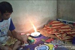 Dua bocah Bengkayang meninggal tersengat listrik