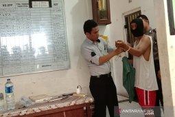 Tetapkan satu tersangka, polisi buru pembunuh mahasiswi Bengkulu