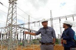 PLN Kalbar targetkan Gardu Induk Sanggau operasional akhir tahun