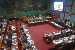 Mendikbud Nadiem Makarim tegaskan UN tidak dihapus