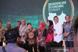 BES 2019 di Bogor hasilkan lima kesepakatan