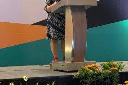 Konsultasi AICHR di Bali: intoleransi dan kekerasan berbasis agama di ASEAN meningkat