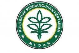 Pariwara - Profil Polbangtan Medan 2019