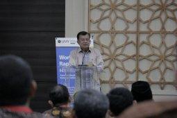 Peran Dewan Kemakmuran Masjid Dalam Menangkal Radikalisme Di Masjid