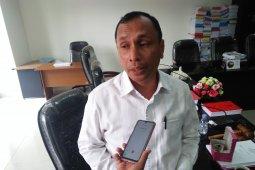 DPRD Maluku minta Kemenkes rehabilitasi RSUD dr Ishak Umarela