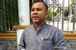 Anggota DPRA nilai survey Kemenag sakiti masyarakat Aceh