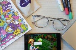 Liburan Main Mobile Game Sepuasnya? Kenapa Nggak