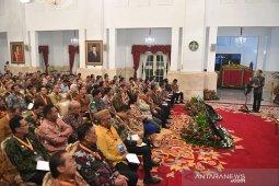 Kepastian Regulasi Dalam Menjaga Stabilitas Ekonomi