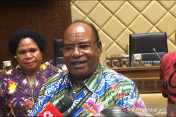 Kota Sorong siap sokong dana pemekaran Papua Barat Daya