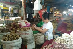 Pemkot Singkawang revitalisasi pasar beringin tahun ini