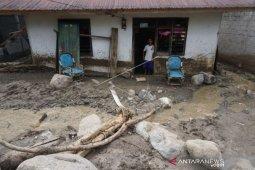 Upaya Sigi keluar dari ancaman banjir dan longsor