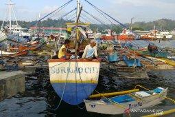 Pemkot Sorong menata perizinan pelaku usaha perikanan