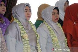 Peringatan Hari Ibu ingatkan peran perempuan dalam perjuangan dan pembangunan bangsa