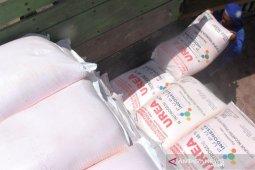 Aceh alami kelangkaan pupuk subsidi