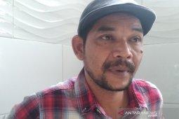 3.000-an eks kombatan GAM seluruh Aceh akan berkumpul di Aceh Besar