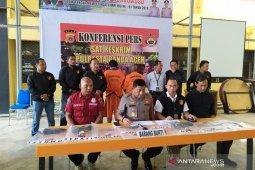 Diduga bunuh wanita paruh baya, polisi ringkus ibu rumah tangga di Aceh Besar
