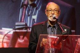 Wali Nanggroe: Perbedaan jangan jadi pemecah persatuan