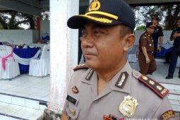 Polisi tingkatkan pengawasan peredaran rokok ilegal di Aceh Selatan