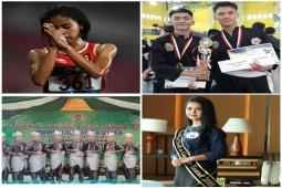 Generasi muda Sibolga raih sejumlah prestasi