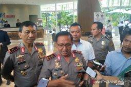 Kapolda Jambi perintahkan buru oknum polisi larikan pelaku ilegal drilling