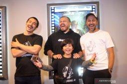 Film Gundala bakal tayang di bioskop Kuala Lumpur