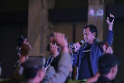 APBD Kota Bogor 2020 bisa diakses terbuka di website