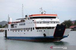 ASDP tambah trip penyeberangan ke Sabang libur tahun baru