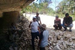 Bupati Malra imbau warga tidak rusak fasilitas umum