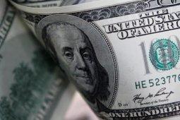 Kurs dolar AS sedikit berubah dalam perdagangan jelang libur Natal