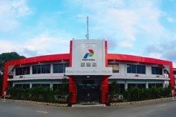 Pertamina pasarkan Biosolar B30 di Aceh pada 2020