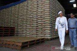 Dedi Mulyadi sarankan Bulog fokus jaga dan kontrol ketersediaan pangan
