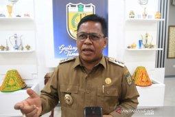 Banda Aceh mulai kembangkan