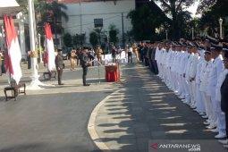 Pemkot Bogor segera lakukan lelang jabatan eselon II yang lowong