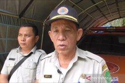 IJTI Labuhanbatu Raya sesalkan sikap Kepala BPBD Labura saat peliputan wartawan Metro TV