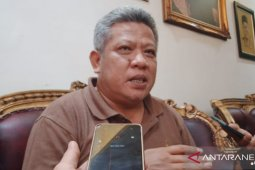 Pemkab Kubu Raya pacu kinerja pegawai dengan Tukin