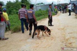 Kasus pembunuhan ibu dan anak di Malanu Sorong masih misteri