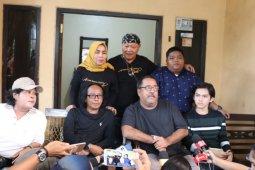 Rano Karno ungkap sulitnya proses evakuasi Mak Nyak