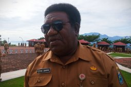 Papua Barat lobi Air Asia masuk Manokwari
