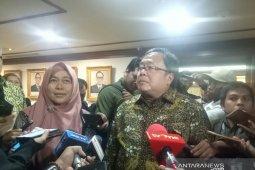 Longspan Kuningan LRT Jabodebek Indonesia karya alumni ITB kalahkan asing