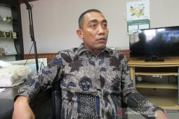 DPR Aceh belum jadwalkan sidang paripurna penetapan AKD